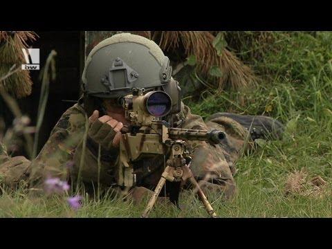Das Scharfsch 252 Tzengewehr G22 Youtube