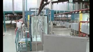 Радиаторы KORADO(, 2014-01-15T09:00:40.000Z)
