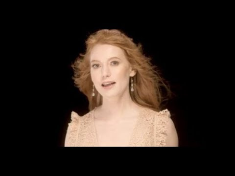 """Alicia Witt """"Younger"""" - Official Video"""