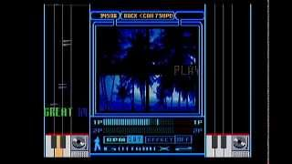 Beatmania GOTTAMIX 2 - Sing It Back(can 7 supermarket (Radio Edit))