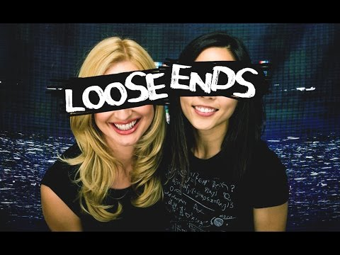 Loose Ends - Short Film