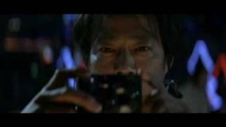 Trailer Japonés Suspect X aka Yogisha X no kenshin
