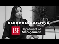 Introducing Kloe - Student Journeys: Michaelmas Term