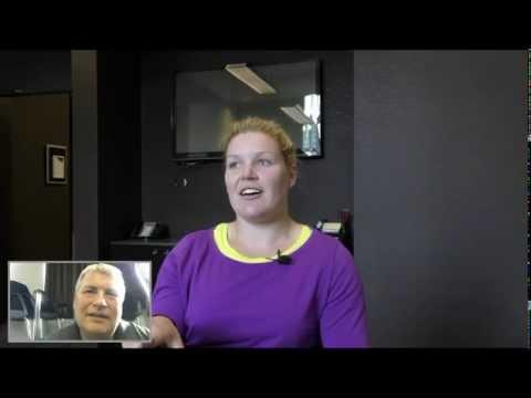 ThrowsTalk.com: Dani Samuels in conversation with Shaun Pickering
