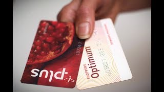 What you need to know about PC Optimum
