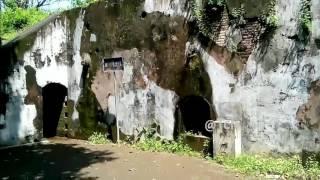 Download Video Sejarah Benteng Pendem Cilacap!! MP3 3GP MP4