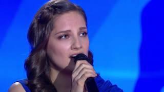 Второй полуфинал конкурса патриотической песни «С чего начинается Родина»