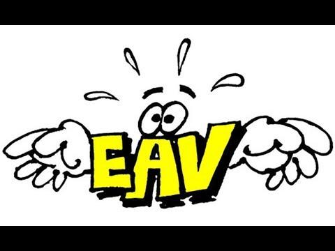 EAV - Erste Allgemeine Verunsicherung: LIVE KONZERT - 1991