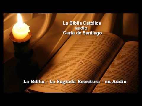 la-biblia-católica-en-audio-carta-de-santiago