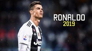 Cristiano Ronaldo 2019 ● The King | Skills & Goals