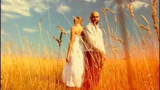 Beto Ice - Одна Любовь На Двоих ( Official Video)