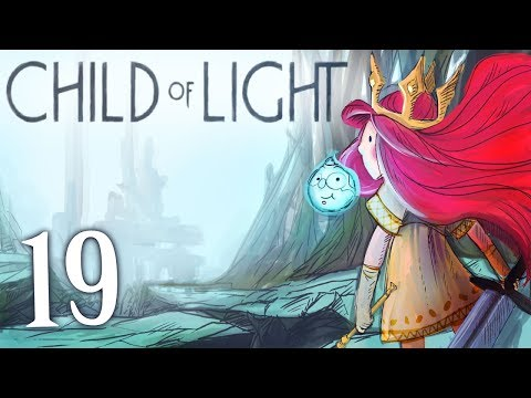 Child of Light [Part 19] - The Nox Pox