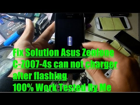 fix-solution-asus-zenfone-c-z007-4s-can-not-charger-after-flashing-100%-work-tested-by-me