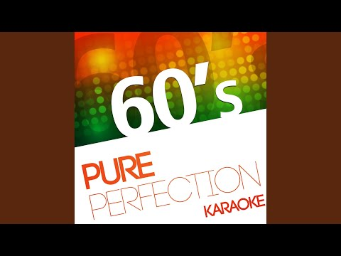 Respect (In The Style Of Aretha Franklin) (Karaoke Version)