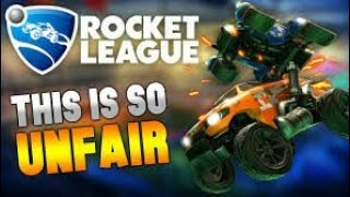 Thank You!!!! GOY Play Rocket Leauge