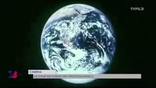 Cinéma : coup de coeur des professionnels du 9 novembre