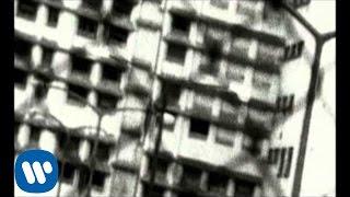 Смотреть клип Levellers - Julie