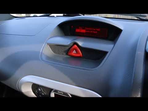 Renault Wind 1.2 TCe GT Line 2dr RJ11 VSF