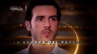Premios TV y Novelas 2016: Mejor Telenovela