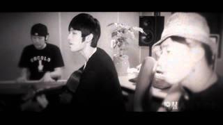 PHANTOM - 청소년이 들으면 안되는 사랑노래(19 Song)