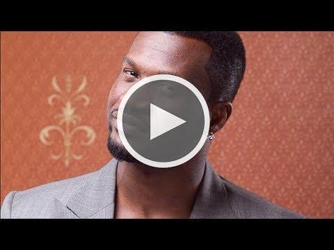 Why I no longer do family business – Peter Okoye NVS News