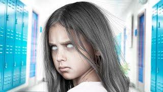 Лайфхаки для зомбиапокалипсиса Как выжить во время нашествия зомби – Эпизод 14