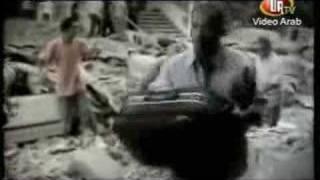 Jad Nakhle - Lebnan Al Helo