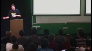 Understanding Python