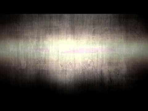 Rosa De Saron - Perto, Longe ou Depois - Lyric Video