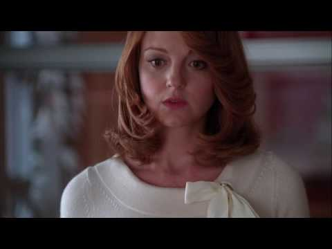 GLEE Full Performance of My Life Would Suck Without You