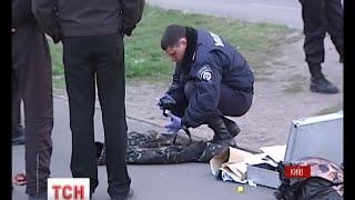 видео Шоп тури в Києві
