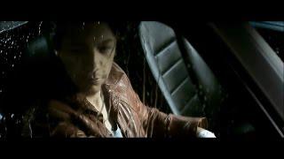 Elina Born & Stig Rasta/ Kelly Clarkson/ Pink/ Adele/ Wiz Khalifa ft.Charlie Puth - Goodbye Again