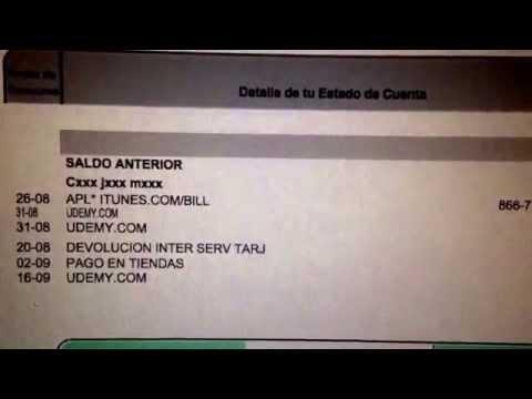 APL*ITUNES.COM/BILL 866-712-7753 FRAUDE.CUIDADO!