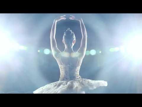 Northwest Florida Ballet Academie 2019 Auditions