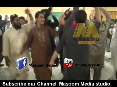 Zubair Nawaz Live Da sro shondo da pasa sor Pezwan Ma yadawa