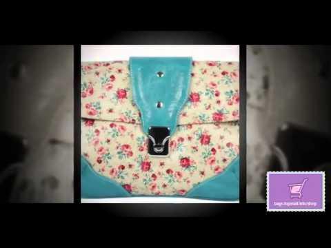Магазин женской одежды Нижний Тагил Нарядные платья - YouTube