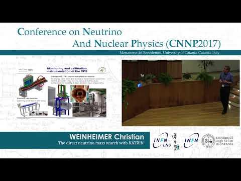 CNNP 2017 - Weinheimer Christian