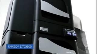 Принтер пластиковых карт FARGO DTC4500e(Вы можете купить принтер пластиковых карт FARGO DTC4500e на нашем сайте: http://smartcode.ru/event.php/fargo_dtc4500e., 2014-12-08T13:35:04.000Z)