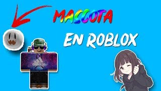 🐱-How to make a pet in Roblox Studio!-🐶--[SPANISH TUTORIAL]