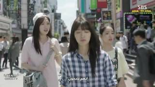 Doctors 닥터스 ( korean drama) ost from ep 3 funny moment