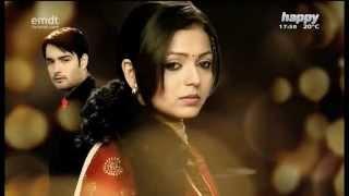 Madhubala - Promo (Happy TV)