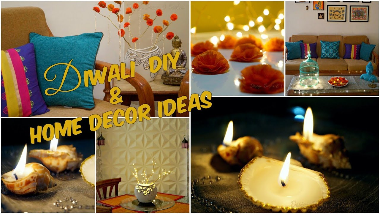 diy home decor for diwali diwali diy amp home decor ideas 12087