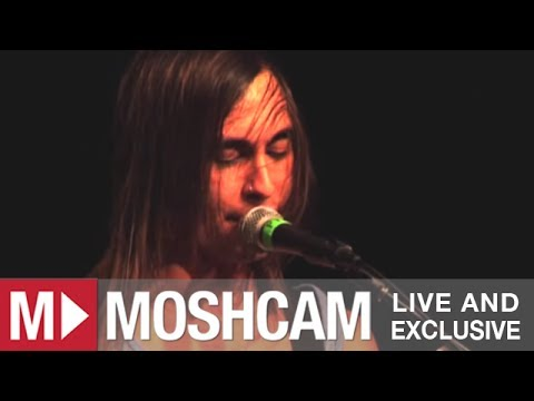 Pierce The Veil - The Sky Under The Sea | Live in Sydney | Moshcam