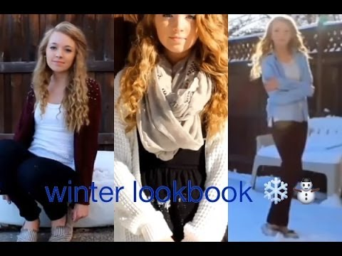 winter-lookbook-❄
