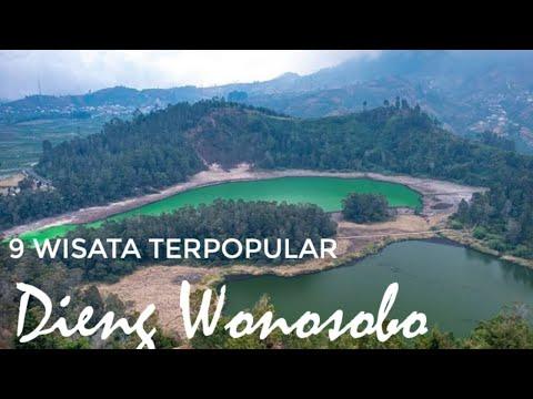 9-destinasi-wisata-paling-popular-di-dieng-wonosobo