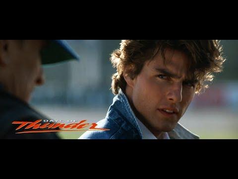 "Paramount ""Everybody Needs A Hero"" Trailer 1080P Restoration"