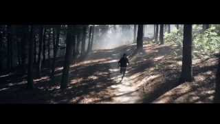 L'One   Буду молодым  Премьера клипа, HD )