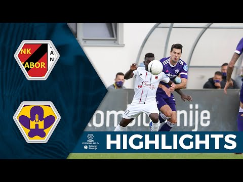 Tabor Sezana Maribor Goals And Highlights