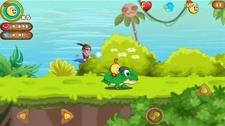 Adventure Story 2 Chapter 1-3 Android Game