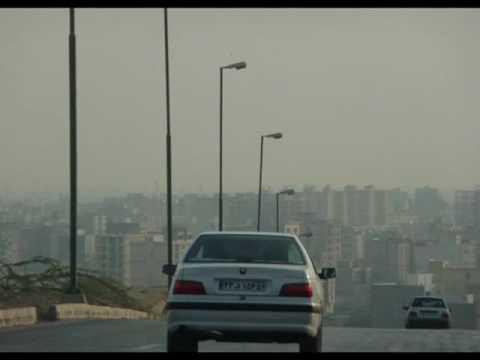 Bandar Abbas-IRAN